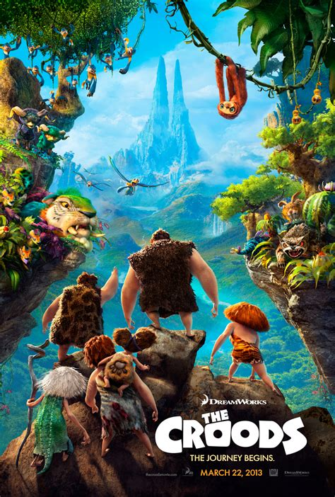 film cartoon croods watch the croods streaming megashare free in hd leaked movie