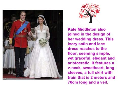 Wedding Dress Next by Knockoff Royal Wedding Dresses Make You The Next Kate