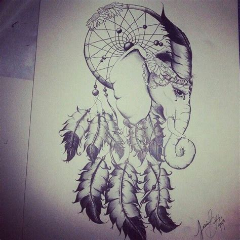 elephant tattoo bad ink 548 best drawing ideas images on pinterest