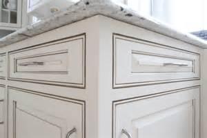 Glaze Painted Kitchen Cabinets Kitchen Cabinet Painting Franklin Tn Kitchen Cabinet