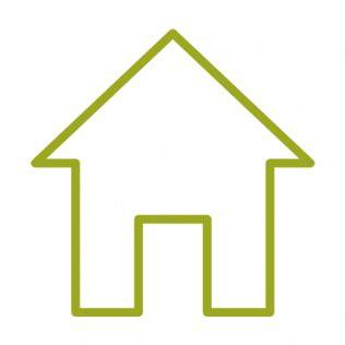low income housing idaho falls low income housing development senior apartments boise id northwest integrity housing