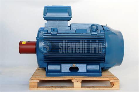 kenworth motors weg electric motor 315 kw 4 poles ie3 stiavelli irio srl