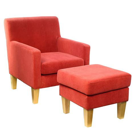 Upholstered Reading Chair Ekmpowershop Account Cancelled Account Closed