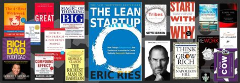 entrepreneurship the science and process for success books tools and resources to run your business