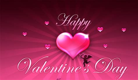valentines day wishes for friends wishes for friends ideas for