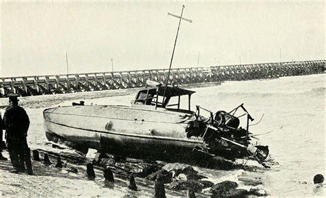 the open boat project gutenberg the project gutenberg ebook of submarine warfare of to day