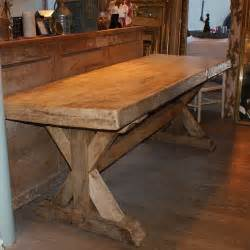 farmhouse table antique french farmhouse table antiques atlas
