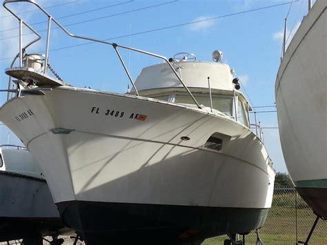 chris craft boats for sale in sarasota florida - Chris Craft Boats Sarasota Florida