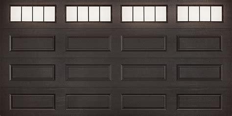 inspiration of garage door texture with brown garage doors garage doors openers accessories the
