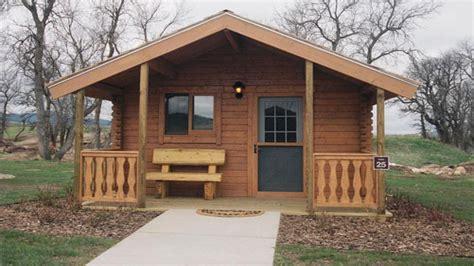 small log cabin kits best small log cabin kits small log cabin kits floor plans