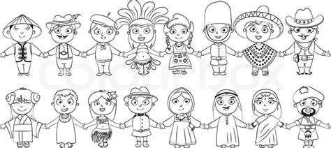 diversity policy template diversity policy template awesome 19 coloring pages harmony day 2izatq clipart kid