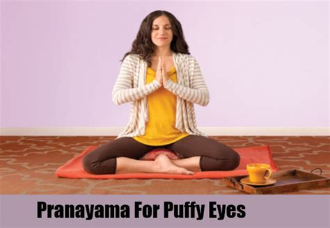 Anuloma Viloma Pranayama Breathing Exercise by Best And Effective Exercises For Find