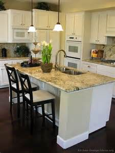 kitchen island with breakfast bar island breakfast bar kitchen