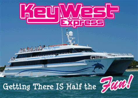 boat house grill key west key west guide to the finest places on the island