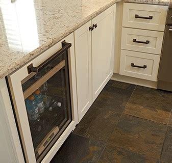 Farmington Cabinets by Farmington Kitchen Remodel With Arts Crafts