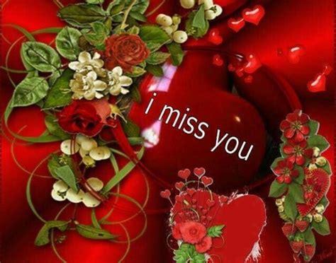 khoobsurat wallpaper flower beautiful images on miss u impremedia net