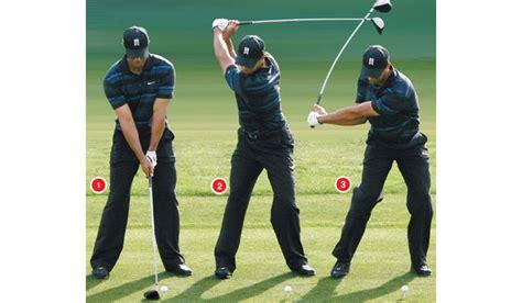 right leg in golf swing braced right knee in the golf swing golfdashblog