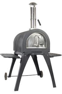 chiminea wellington chimineas new zealand outdoor pizza ovens wellington