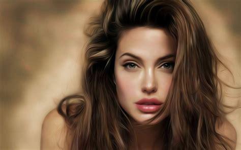 angelina jolie biography in spanish hot actress angelina jolie