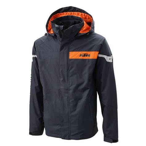 Ktm Clothes Ktm 2016 Angle 3 In 1 Jacket Dirtnroad Ktm