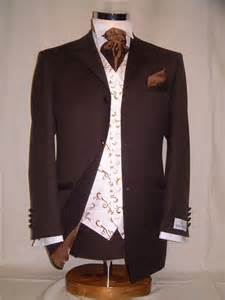 Videographer Prices Average Cost Of A Wedding Tuxedo 2015