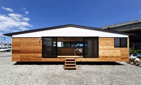 haus kaufen mobile tiny house kaufen und bauen in deutschland
