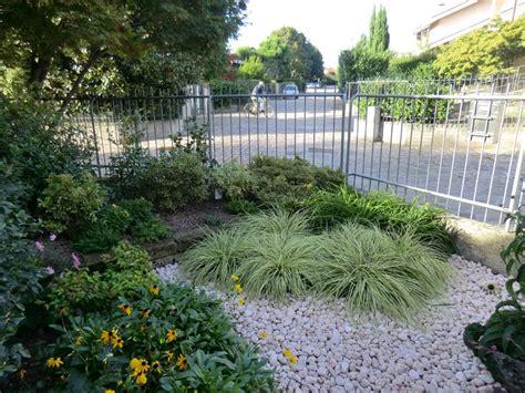 Giardini Senza Prato by Moda Giardini Senza Prato Aa85 Pineglen