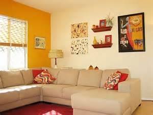 colores interiores en casas y edificios