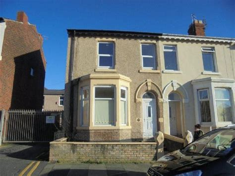 4 bedroom council house 4 bedroom council houses in blackpool mitula property