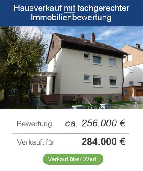 haus bewerten immobilienbewertung jetzt immobilie kostenlos bewerten