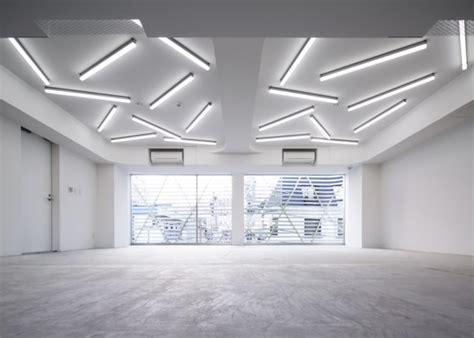 iluminacion arquitectura la iluminaci 243 n artificial limay arquitectura