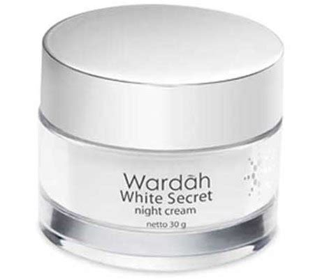 Wardah White Secret Exfoliating Lotion 8 wardah white secret 1bde1d2d white