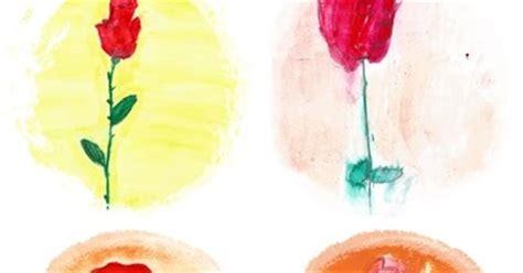 fiori di maggio fabio concato studiamando liberamente il mese di maggio