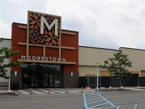 layout of moorestown mall cops craigslist sale turned to robbery attempt at