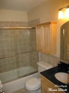 show me remodeled bathrooms 5x8 bathroom remodeling ideas fancy fancy 5x8 bathroom ideas show me your 5x8 shower or
