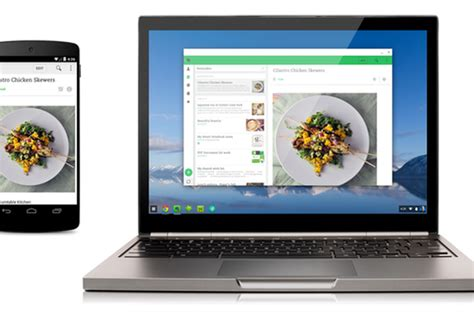 android apps on chromebook skeptics question android on chromebooks computerworld