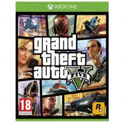 xbox one gta 5 new cars grand theft auto v xbox one