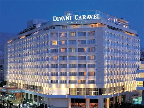 hotel divani caravel best price on divani caravel hotel in athens reviews
