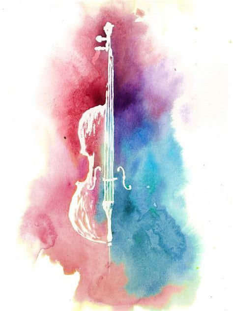 colorful violin wallpaper pin by jessica uema on wallpaper pinterest cello
