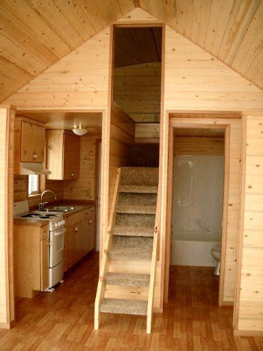 100 portable mother in law houses best 25 shed 25 best ideas about shed homes on pinterest shed houses