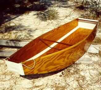 foldable boat plans free take apart and folding boats save space and are easy to