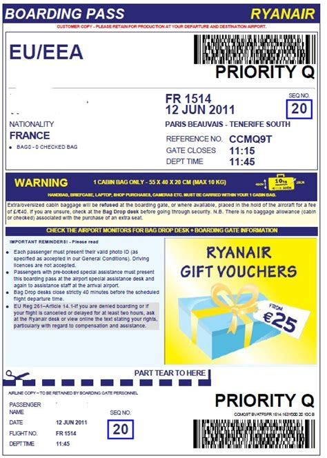discount voucher klm ryanair imprimer coupon dembarquement skechers coupon