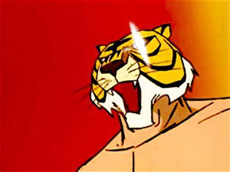 l uomo tigre testo l uomo trigre gif animate www cartoonlandia net