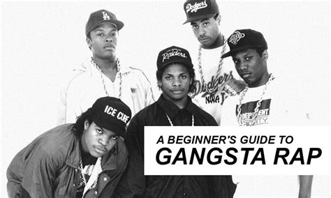 Ikea Rugs by A Beginner S Guide To Gangsta Rap Highsnobiety