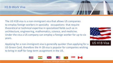 List Of Companies Sponsoring H1b Visa In Usa For Mba by Daily Current Affairs 17 March 2017 Health Spending To