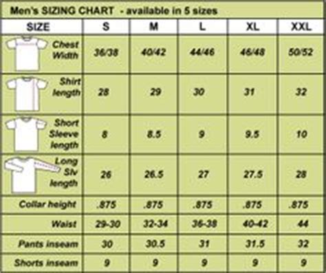 understanding shoe sizes understanding shoe sizes 28 images understanding shoe