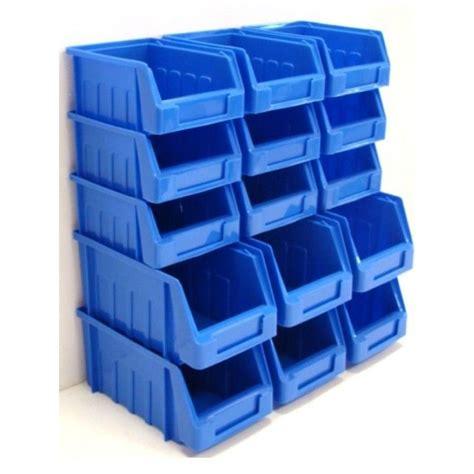 automotive parts storage drawers parts storage bins best storage design 2017