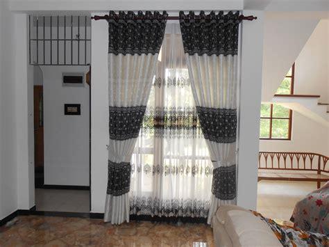house windows design pictures sri lanka 81 house windows design pictures sri lanka 100 home