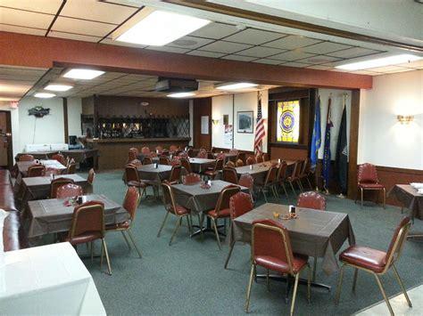 banquet room rental banquet room rental westphalamericanlegion