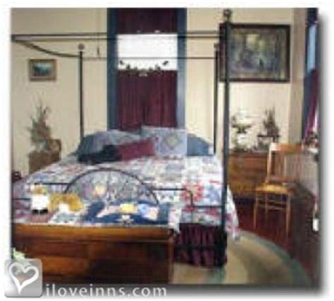 bed and breakfast in hermann mo wohlt house bed breakfast in hermann missouri